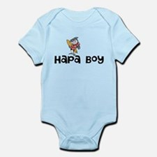 Boys Infant Bodysuit