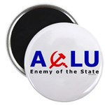 ACLU - Enemy of the State 2.25
