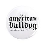 American Bulldog 3.5