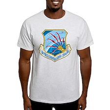 air_com T-Shirt