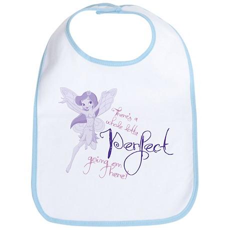 fairy Bib