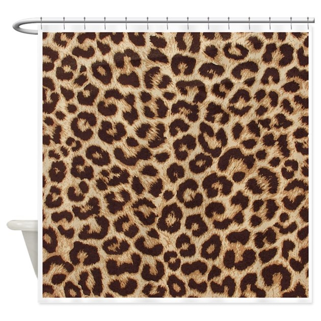 Leopard Print Kitchen Accessories Uk