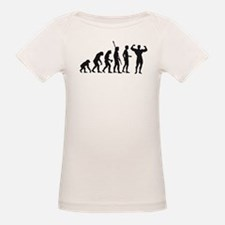 Funny Cupsthermosreviewcomplete Tee