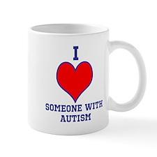 autismawareness2012 Mug