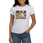 Price's Beauty & Beast Women's T-Shirt