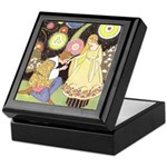 Price's Beauty & Beast Keepsake Box