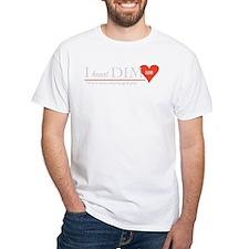 Cute Dim sum Shirt