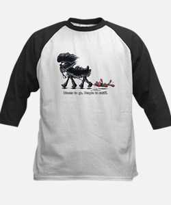 Affenpinscher Places Tee