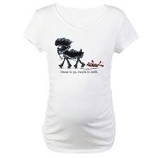 Affenpinscher Places Shirt