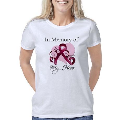 2012 White T-Shirt