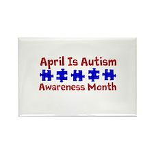 Autism Awareness Month autismawareness2012 Rectang
