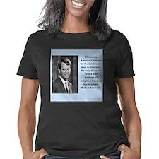 Dogs Against Mitt Romney Shot Glass