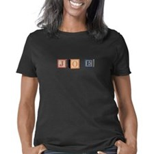 RUSSELL 2012 SILHOUETTE T-Shirt