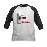 Boys baseball Baseball Jersey