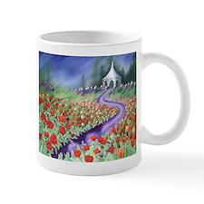 Heaven On Earth Mug