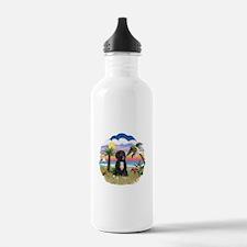 Palms-PWD 5bw Water Bottle