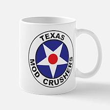 Cute Crush Mug