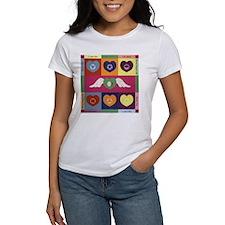 Hooponopono T-Shirt