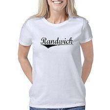 Hoedl Art T-Shirt