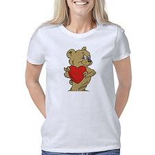 RUSSELL 2012 - DO THE J RUSS Shirt