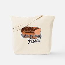 HG Peeta 2 Tote Bag