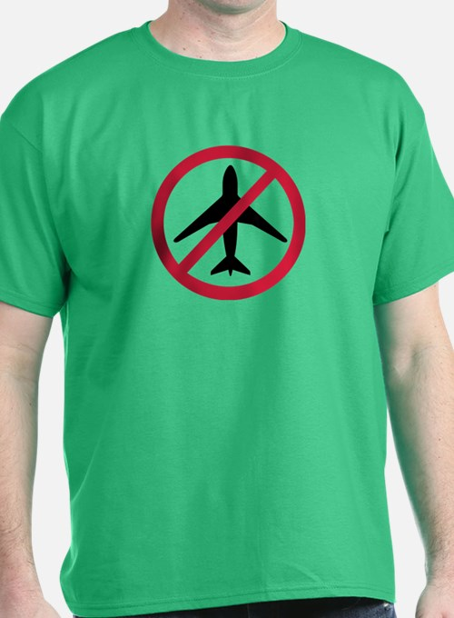 no fly zone clothing no fly zone apparel clothes
