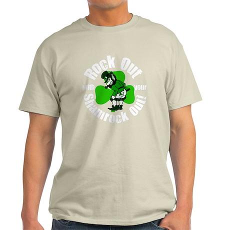 rockout3 T-Shirt