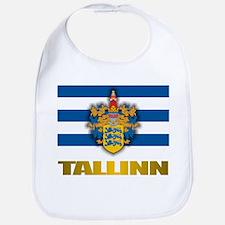"""""""Tallinn"""" Bib"""