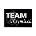 Haymitch Magnet