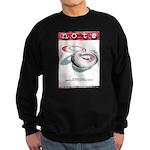FIGURE 8 Sweatshirt (dark)