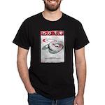 FIGURE 8 Dark T-Shirt