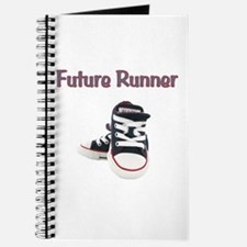 Future Runner Journal