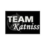 Katniss Magnet (10 pack)