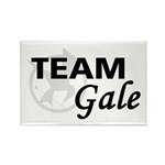 Gale Magnet (10 pack)