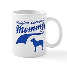 Belgian Laekenois Mommy Mug