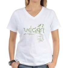 vegan2 T-Shirt