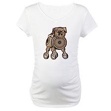 Steampunk Pug Shirt