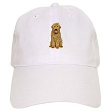 Goldendoodle Baseball Cap