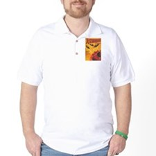 Astounding Stories T-Shirt