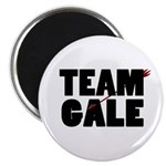 Gale Magnet