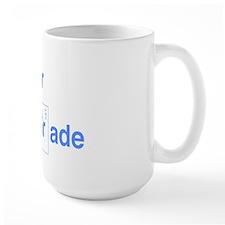 Large Colorist Mug