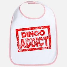 Dingo ADDICT Bib