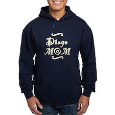 Dingo MOM Hoodie