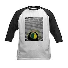 Oregon Ducks Fan Tee