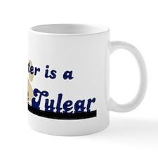 My Sister: Coton De Tulear Mug