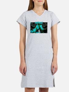 nightmare Women's Nightshirt
