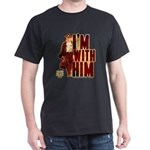 Walking Dead Team Grimes T-Shirt