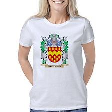 Decaf - WTF Dog T-Shirt