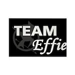 Effie Magnet