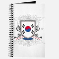 Korea Shield Journal